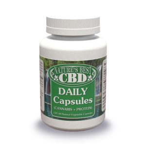CBD-as-a-Daily-Supplement
