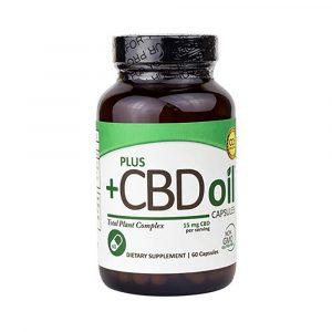 cbd-oil-as-a-supplement