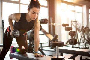 Fitness-Benefits-of-CBD-Oil.jpg